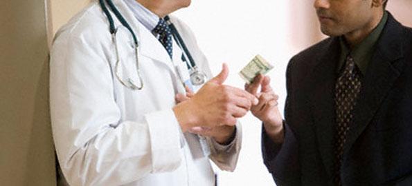 doc_bribe