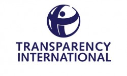 TRANSPARENCY INTERNATIONAL CALLS FOR THE PROTECTION OF STAFF WORKING WITH TRANSPARENCY MALDIVES