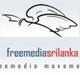 FMM condemns harassing and detaining a group of Tamil journalists
