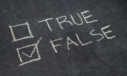 Managing and utilization of Donor funds –   TISL responds to Myths and False Allegations