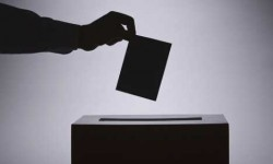 TISL to Monitor Misuse of State Property during Presidential Election 2015