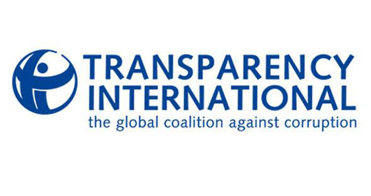 TRANSPARENCY INTERNATIONAL CONDEMNS HARASSMENT OF ITS CHAPTER IN SRI LANKA