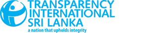 Transparency International Sri Lanka