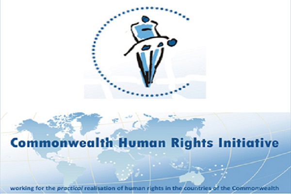 Commonwealth-Human-Rights-Initiative