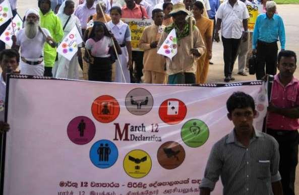 sri-lankans-join-march-12