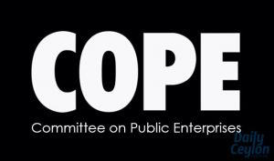 wpid-cope-sri-lanka-300×177.jpg