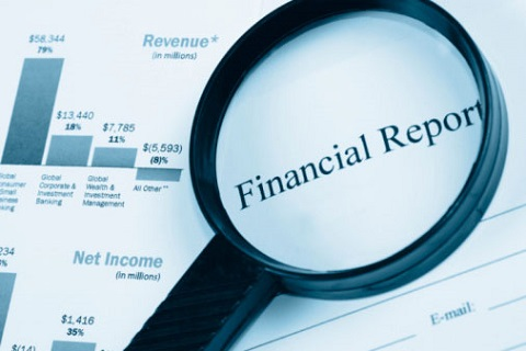 financial_report