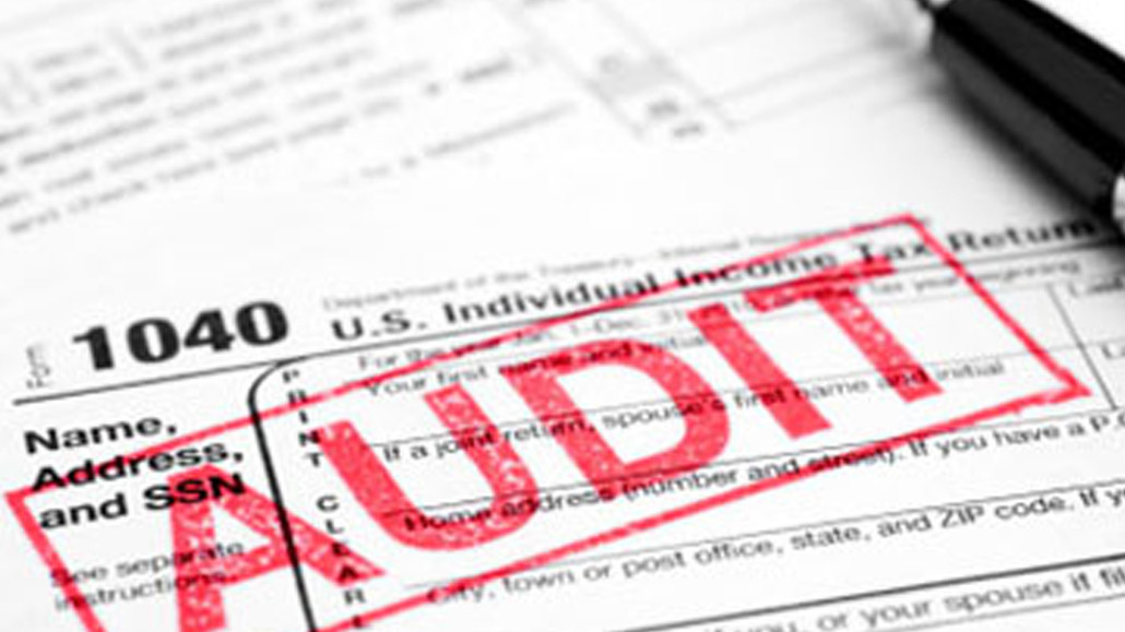 5-red-flags-irs-audit