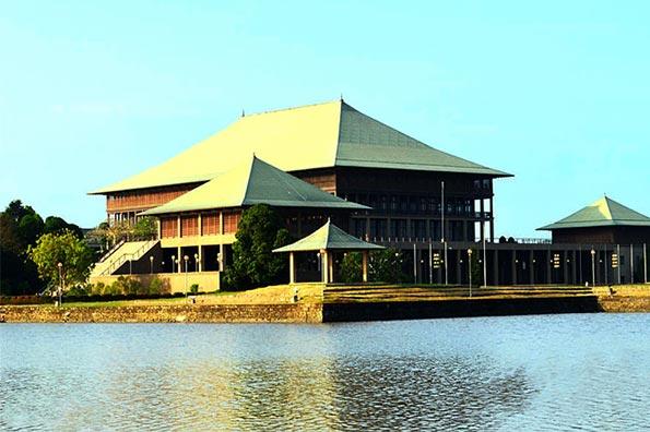 sri-lanka-parliament