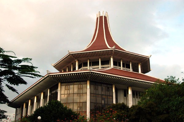 Supreme_Court_Colombo